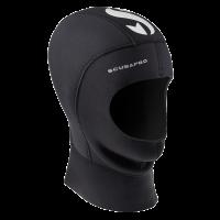 # Everflex Kopfhaube (2018) - 5-3mm - ohne Kragen