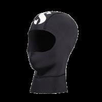 # Everflex Kopfhaube (2018) - 3mm - mit Kragen