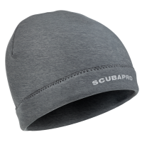 ScubaPro Neoprene Beanie 2mm - Gr: L/XL