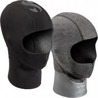 Scubapro Everflex 3mm - Kopfhaube