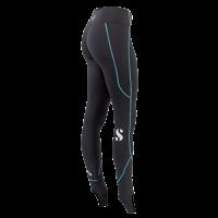 Scubapro Unterzieher - K2 Light - Pants - Damen