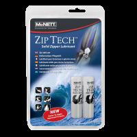 Zip Tech Pflegestift