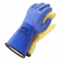Scubapro Trockentauchhandschuh mit Innenhandschuh - Gr. M