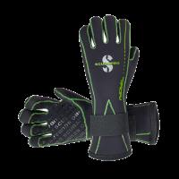 # Scubapro Rebel Kinder Handschuhe 3mm