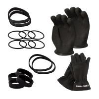 Scubaforce - Thenar Dry Gloves - Complete Set