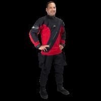 Scubaforce Trockentauchanzug - Explorer NST - Herren