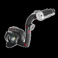 Sealife Objektivhalterung - DC-Series - SL090