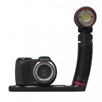 Sealife Unterwasserkameraset Micro 3.0 Pro 3000 Auto