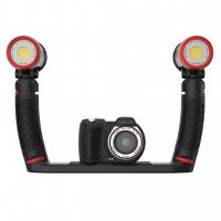 Sealife Unterwasserkameraset Micro 3.0 Pro Duo 5000 Set