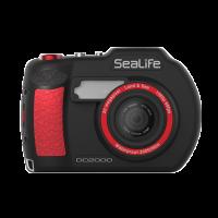 DC 2000 UW Camera - SL740