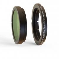 Sealife Super Macro Lens (SL976) mit 52-mm-Gewindeadapter