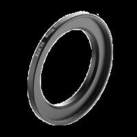 Sealife 52-67 mm Adapter Ring (SL978)