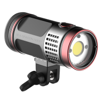 Sealife Sea Dragon 5000F - Professional Photo-Video Light - SL676 - Sealife Videolampe 5000 Lumen