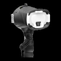 Sealife Sea Dragon - Pro Blitz Diffuser - Pro Flash Diffusor