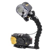 Sea Sea Unterwasserkamera DX-6G Adventure Set
