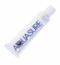 Aquasure Spezial Urethan-Klebstoff - 250 ml