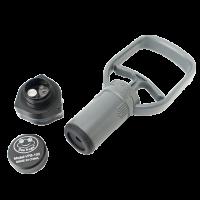 Seafrogs - Universal Vacuum System - VPS-100 - Vakuum Seafrogs