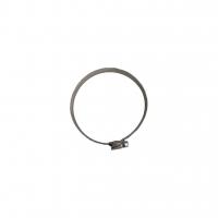 Scubaforce Hose clamp W5 90‐110 mm - Edelstahl-Schelle