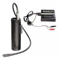 Battery Pack XS Mini Set mit Ladegerät