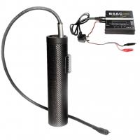 Battery Pack XS Set mit Ladegerät