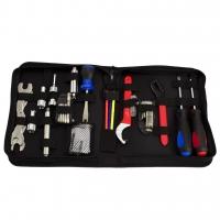 Scubaforce Professional Service Tool Kit