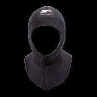 Scubaforce - Drysuit Accessories - optional - Neoprene Hood 8mm