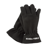 Scubaforce - Thenar - Fleece Gloves only
