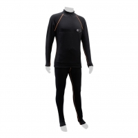 Scubaforce X-Heat-Suit incl. Heating Pad