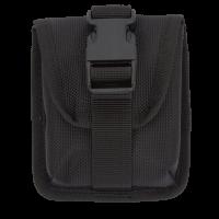 Scubaforce - Weight Pocket Small - Gewichtstasche klein - einzeln