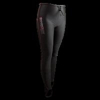 # Chillproof Long Pants - Lange Hose - Damen - Restposten