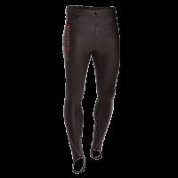 # Chillproof Long Pants - Lange Hose - Herren - Restposten