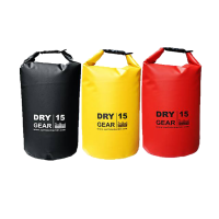 SurfaceMarker Dry Gear 15L Dry Bag