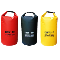 SurfaceMarker Dry Gear 10L Dry Bag
