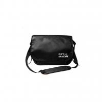 Surfacemarker Dry Bag Computertasche - schwarz