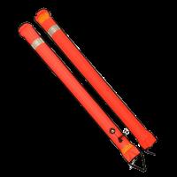 Surface Marker - SM-7 Boje