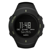 # Suunto Core Smartwatch