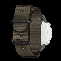 Armband D6i Novo Zulu