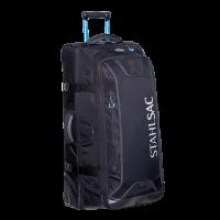Stahlsac - Steel Line - 34? Steel Wheeled Bag