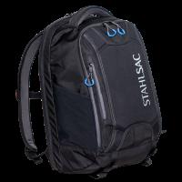 Stahlsac - Steel Line - Steel Backpack