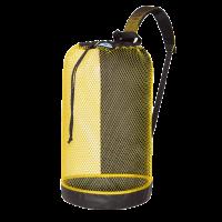 Stahlsac - Mesh Backpacks - BVI Mesh Backpack - Yellow