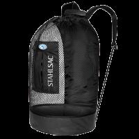 Stahlsac - Mesh Backpacks - Panama Mesh Backpack