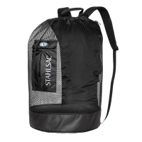 Stahlsac - Mesh Backpacks - Bonaire Mesh Backpack