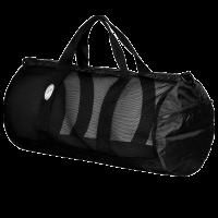 Stahlsac - Mesh Backpacks - 66cm Mesh Duffel Bag