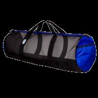 Stahlsac - Mesh Backpacks - 91cm Mesh Duffel Bag
