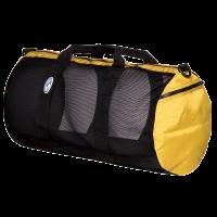 Stahlsac - Mesh Backpacks - 56cm Mesh Duffel Bag