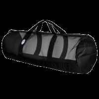 Stahlsac - Mesh Backpacks - 102cm Mesh Duffel Bag