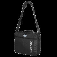 Stahlsac - Classic Line - Molokini Regulator Bag