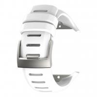 # Suunto D6i/D6 White Ersatzarmband Set