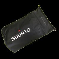 # Suunto - Drybag 30 Liter - Waterproof Scuba Bag 30 Liter