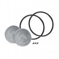 Suunto Batterie Kit - Zoop Novo - Vyper Novo - 2er Set